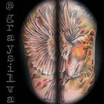 tattoo galleries/ - Robin - 122756