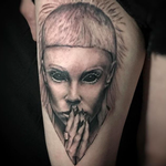 tattoos/ - bng portrait - 129705
