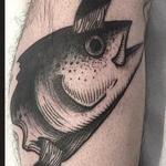 tattoos/ - tunna - 119885