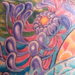 tattoo galleries/ - another koi fish