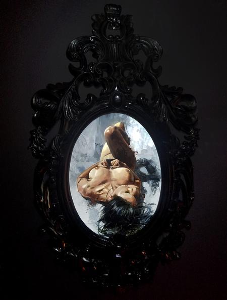 Art Galleries - ¨Libertad¨ - 127918