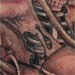 tattoo galleries/ - Rider
