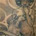 tattoo galleries/ - Mucha ribs