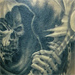 tattoo galleries/ - reaper - 33886