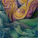 tattoo galleries/ - Ricky backpiece - 30778