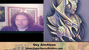 guy-aitchison-webisode.jpg