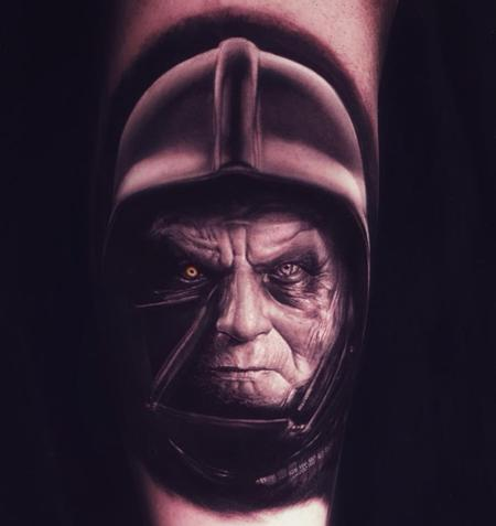 tattoos/ - Darth - 136071