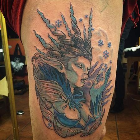 tattoos/ - Shiva - 114892