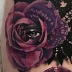tattoos/ - untitled - 132442