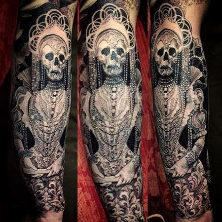 tattoos/ - untitled - 123011