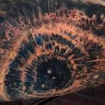 tattoos/ - Eye of God - 119316