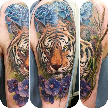 tattoos/ - untitled - 101394