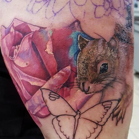 tattoos/ - Work in progress - 119134