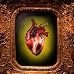 Art Galleries - All we need - 111788