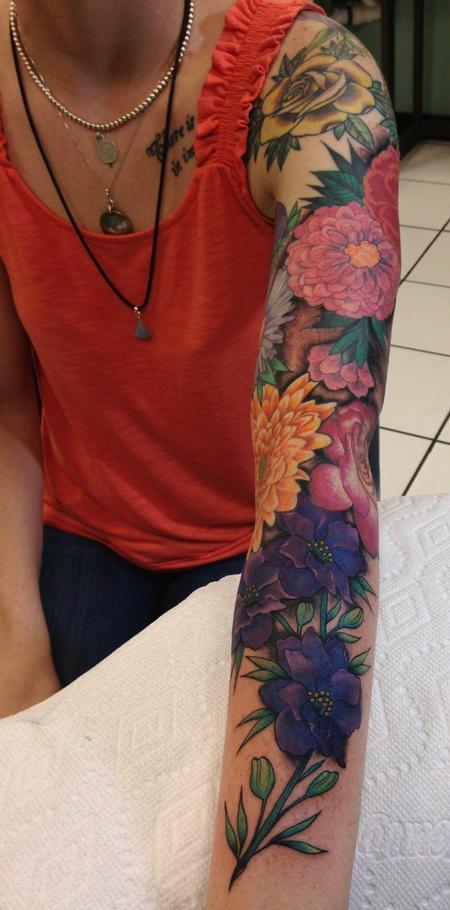 tattoos/ - untitled - 122237