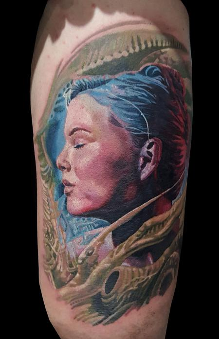 tattoos/ - untitled - 128133