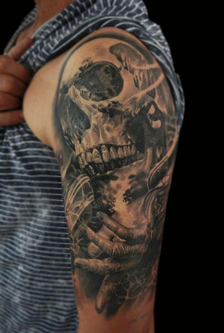 tattoos/ - untitled - 128134