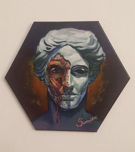 Art Galleries - untitled - 123509