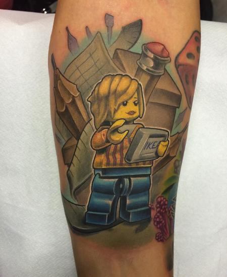 tattoos/ - lego_ikea - 106512