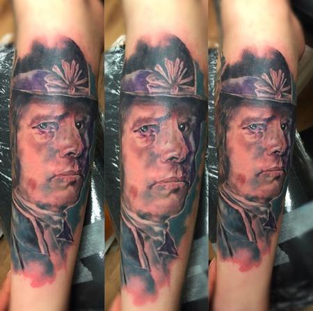 tattoos/ - untitled - 112199