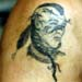 Tattoo Galleries: Indian Tattoo Design