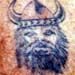 Tattoo Galleries: Viking Tattoo Design