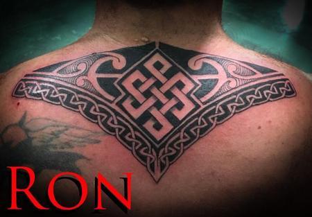 tattoos/ - Tribal - 137804