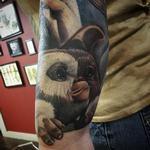 tattoos/ - Gizmo - 132486