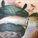 tattoo galleries/ - fiddler crab