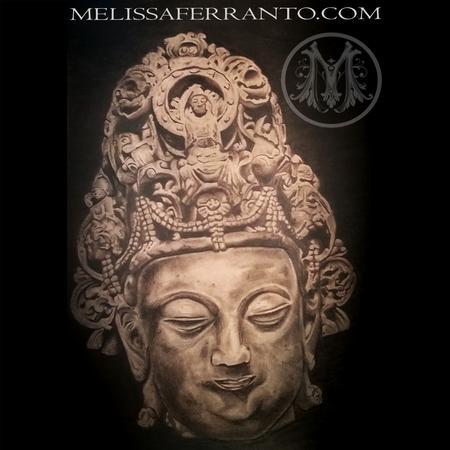 Art Galleries - BUDDAH - 119288