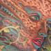 Tattoo-Books - Mother Nature - 8914