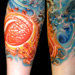 Tattoo-Books - Glowing Inspiration Sleeve - 28632