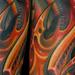 Tattoo-Books - Mr. Hurtado - 17434