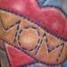 Tattoo-Books - Its Fun... - 26432