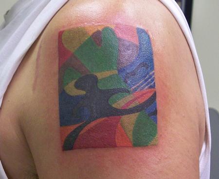 Tattoos - untitled - 140739