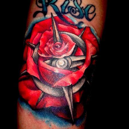 tattoos/ - untitled - 103968