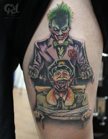 Tattoos by keyword tattoonow for Tattoo shops denton tx