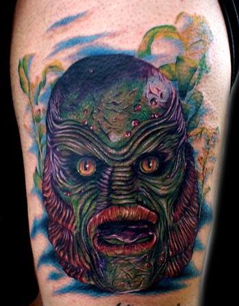 http://www.zhippo.com/CecilPorterTattoosHOSTED/images/gallery/medium/CREATURE%20FROM%20BLACK%20LAGOON%20LG%20web.jpg