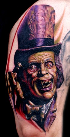 http://www.zhippo.com/CecilPorterTattoosHOSTED/images/gallery/medium/london%20after%20midnight%20lg.jpg