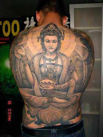 Lotus Flowers Tattoos. Flower Lotus Tattoos