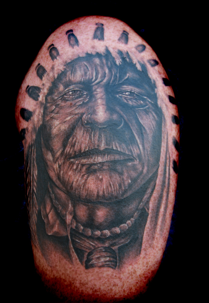 cross american indian,tattoo power of mind,areis tattoo pics:I wan't to get