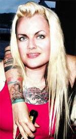 Linda Looman
