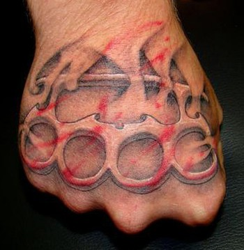 pistol tattoos. and pistol tattoo,