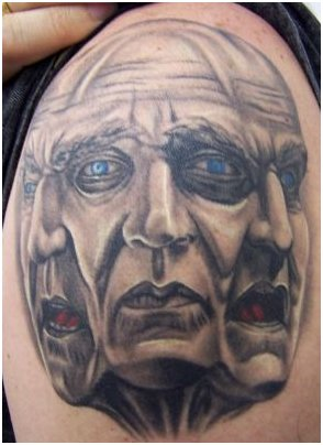 Three_Face_Tattoo-m.jpg