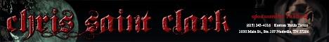 http://www.saintclark.com/