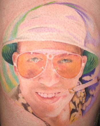 breeding tattoos