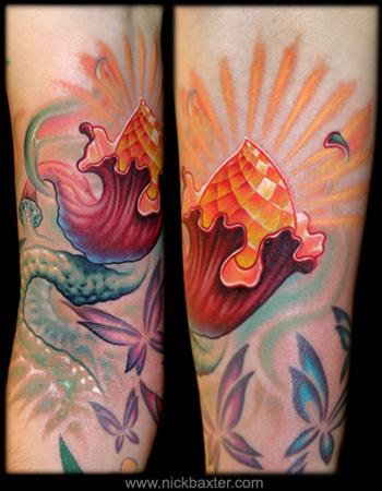 dragon sleeve tattoo designs 12 dragon sleeve tattoo designs
