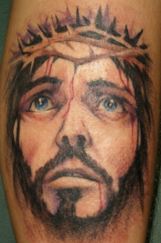 pastor deep six pictures to pin on pinterest tattooskid