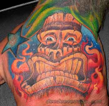 http://www.zhippo.com/PleasurePointsHOSTED/images/gallery/tiki_hand_tattoo-M1.jpg