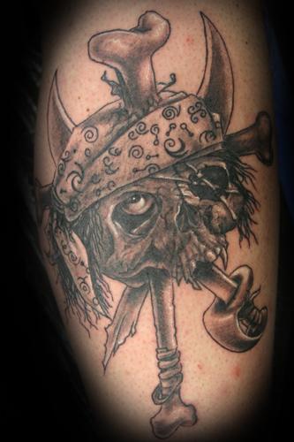 music tattoos. music tattoos. Music Tattoos,